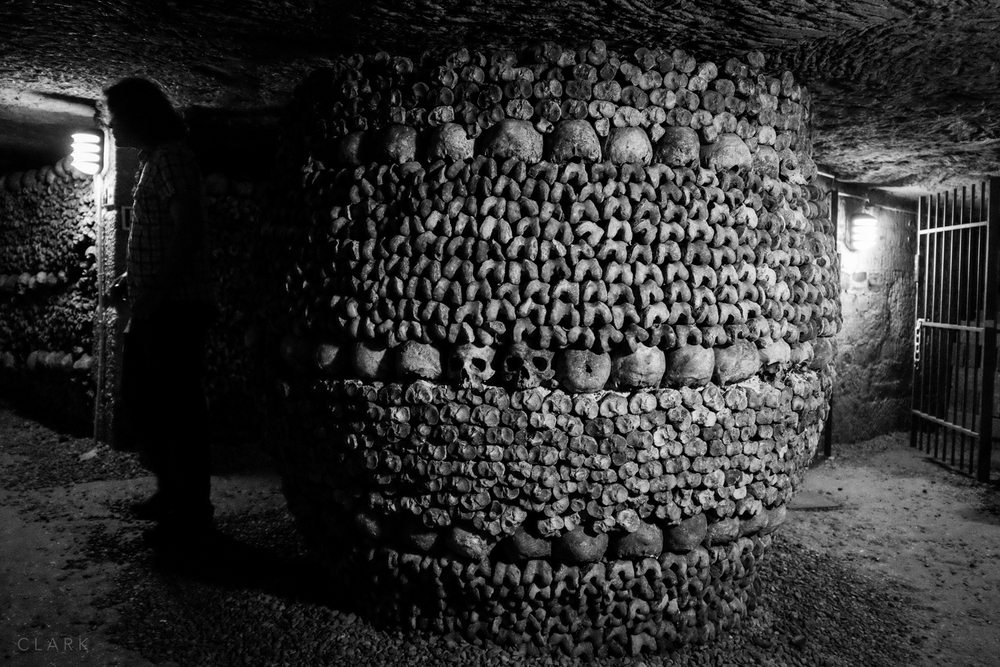 006_DerekClarkPhoto-Paris_Catacombs.jpg