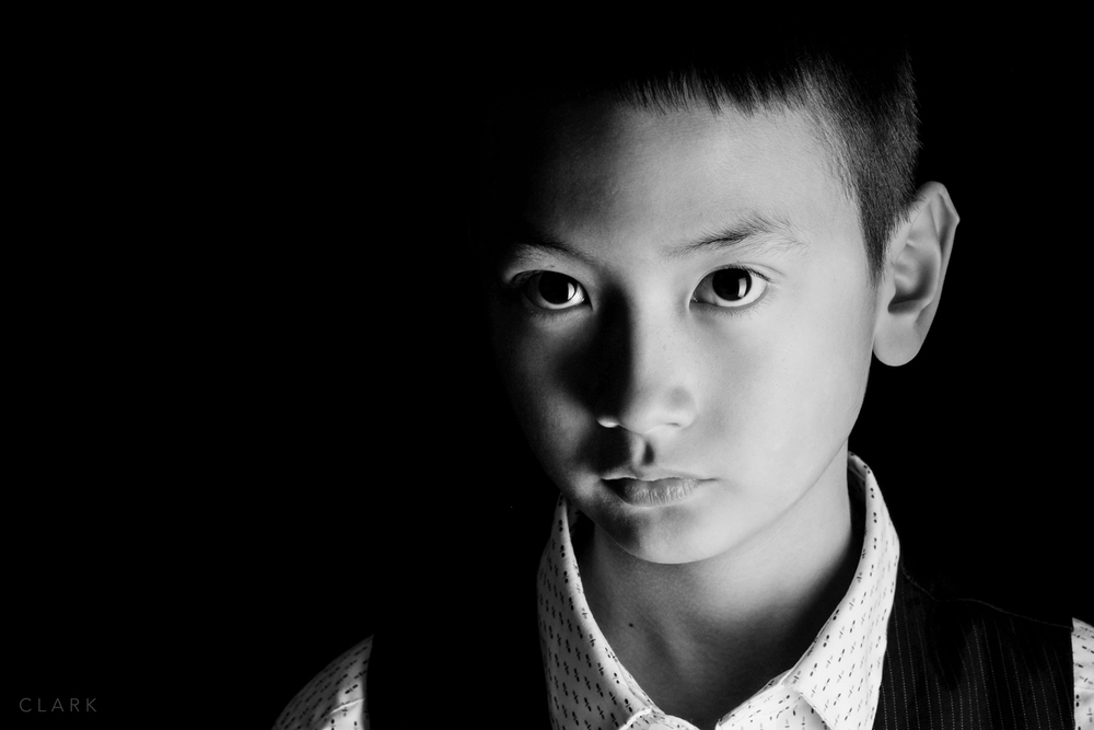 011_DerekClarkPhoto-Fuji_Flash_p3.jpg