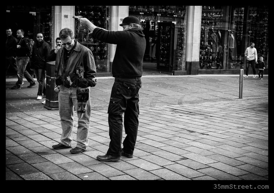 35mmStreet.com.DSCF0015-Edit