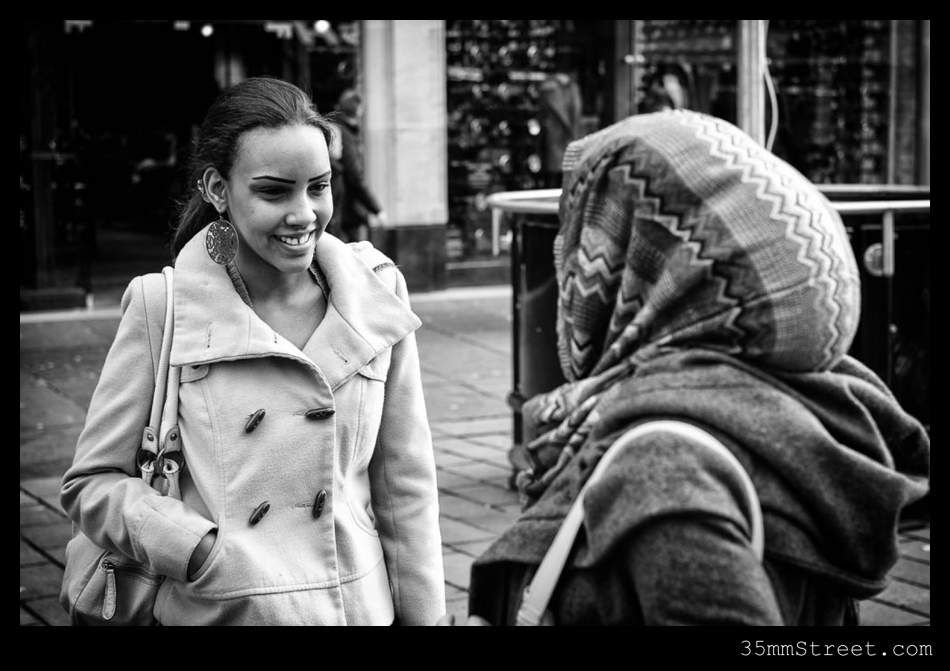 35mmStreet.com.DSCF0020-Edit