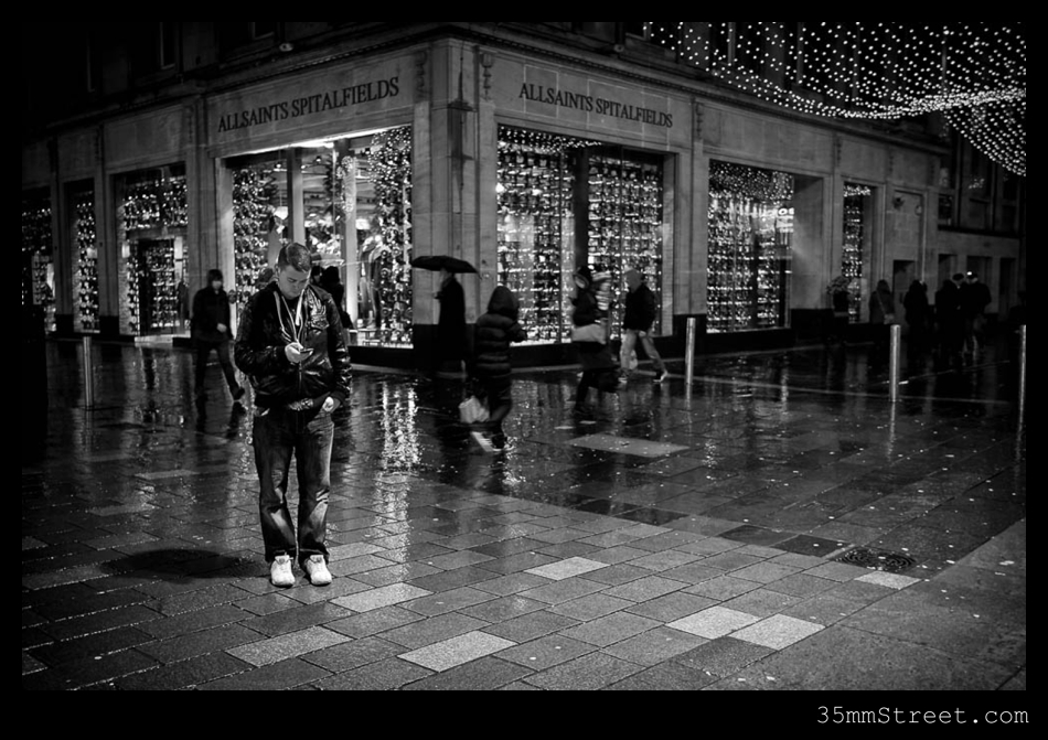 35mmStreet.com.DSCF8510-Edit