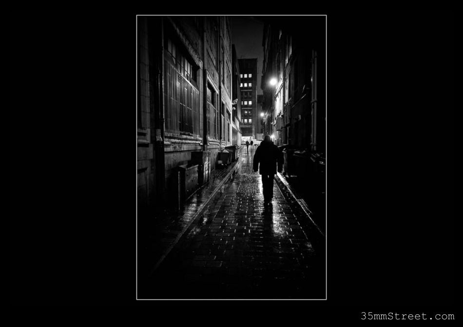 35mmStreet.com.DSCF8517-Edit