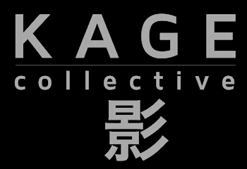 KageHeader2BW