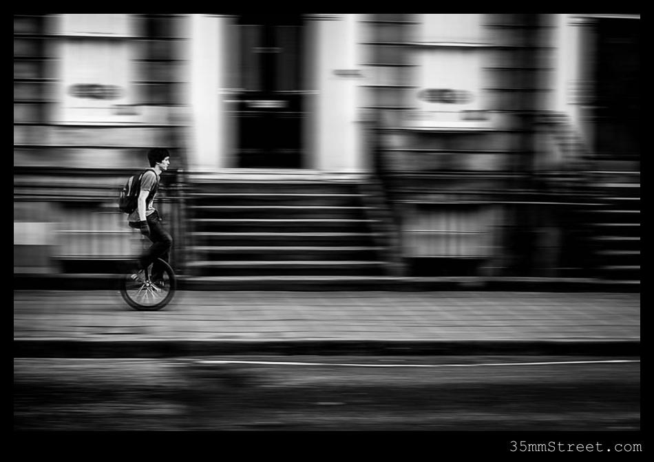35mmStreet.com.DSCF9007-Edit-Edit