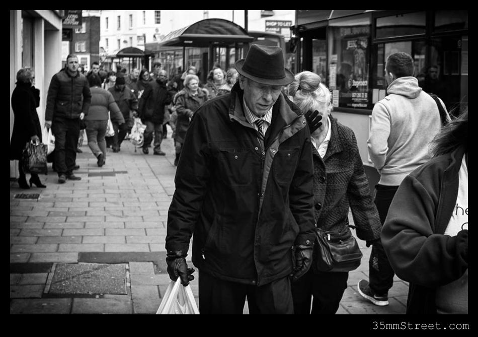 35mmStreet.com.DSCF2062-Edit