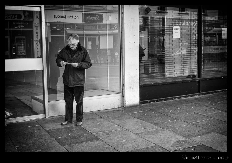 35mmStreet.com.DSCF2064-Edit