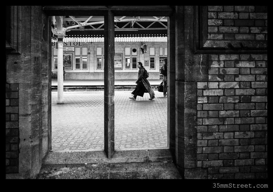 35mmStreet.com.DSCF2080-Edit