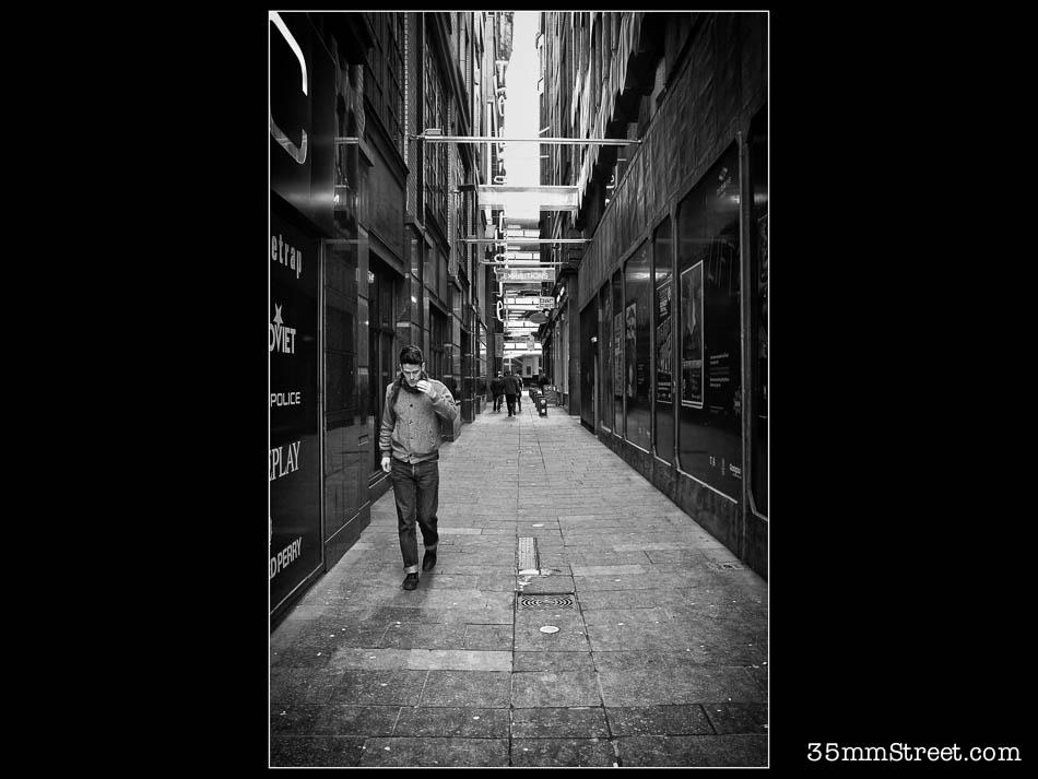 35mmStreet.com.Sidestreet-3