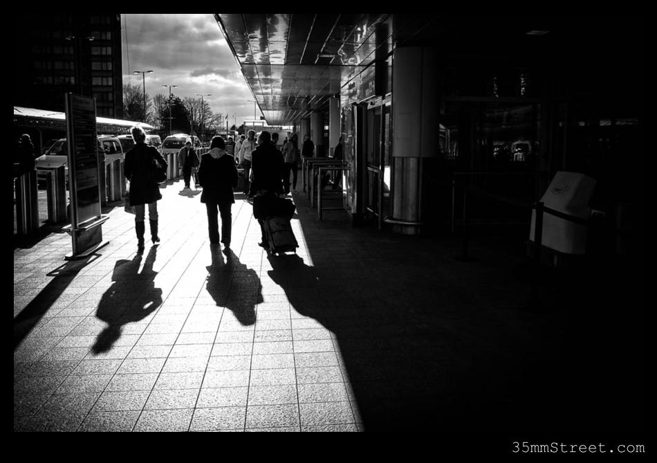 35mmStreet.com.DSCF2090-Edit