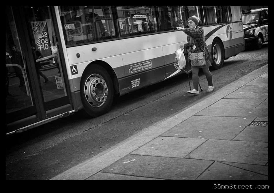 35mmStreet.com.DSCF2139-Edit