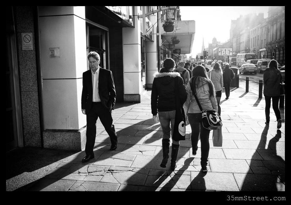 35mmStreet.com.DSCF2173-Edit-2