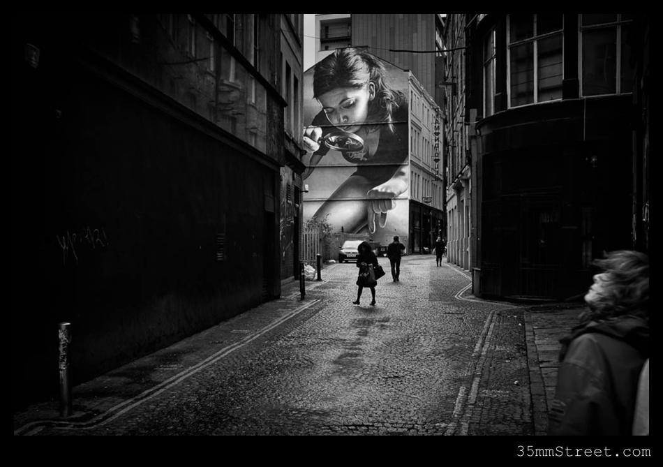 35mmStreet.com.DSCF2475-Edit