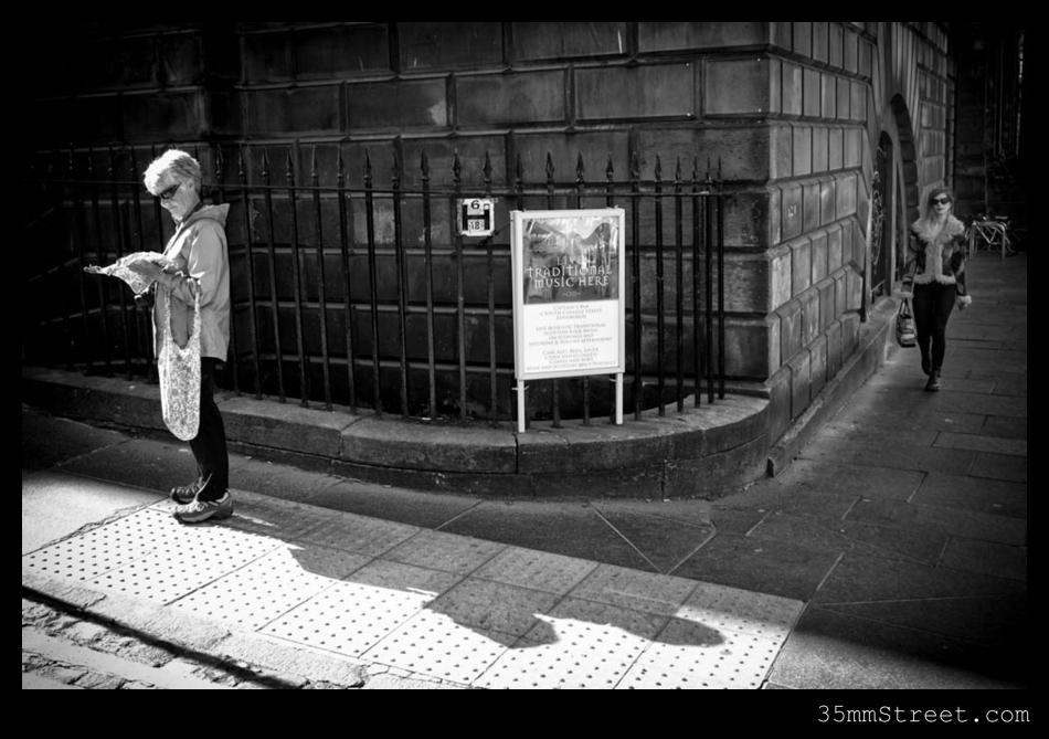 35mmStreet.com.DSCF2773-Edit