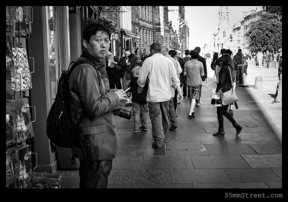 35mmStreet.com.DSCF2783-Edit