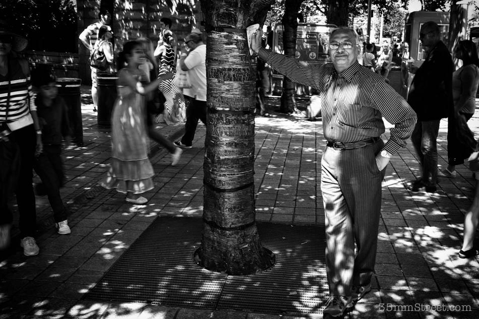 35mmStreet.com.DSCF2443-Edit