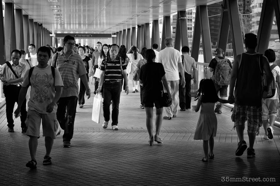 35mmStreet.com.DSCF5117-Edit