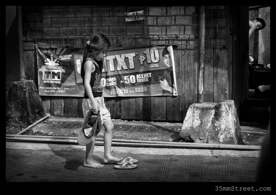 35mmStreet.com.DSCF5553-Edit