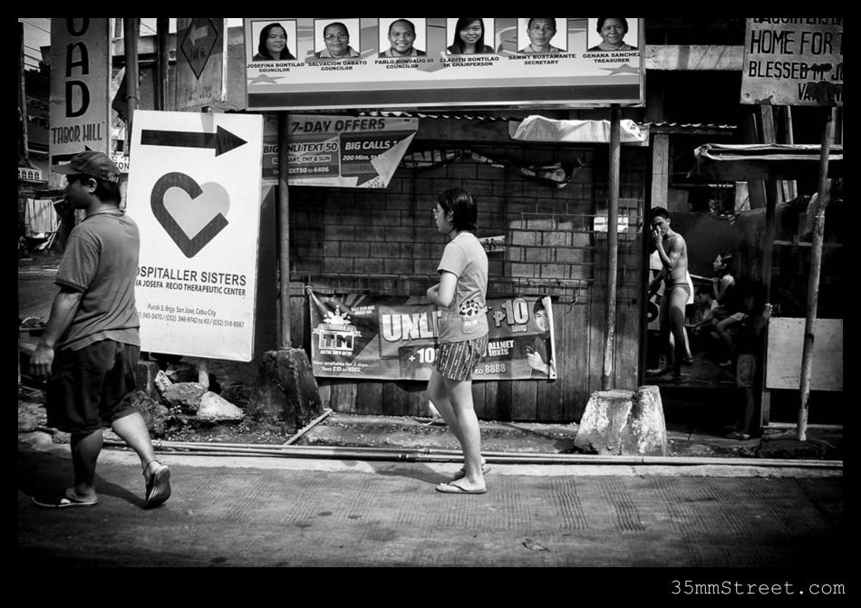 35mmStreet.com.DSCF5555-Edit