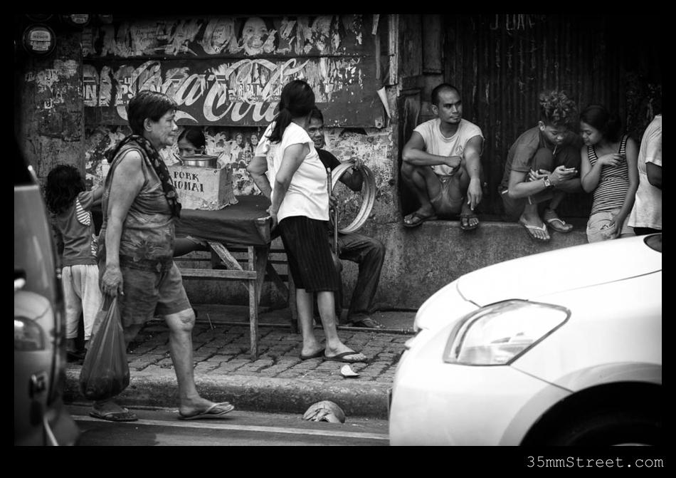 35mmStreet.com.DSCF5835-Edit