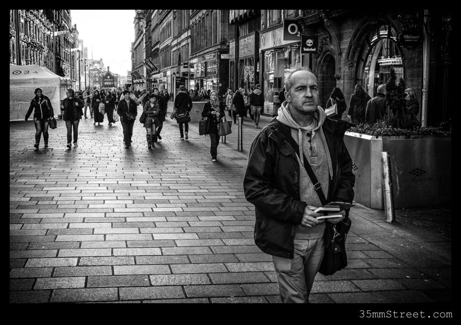 35mmStreet.com.DSCF8227-Edit