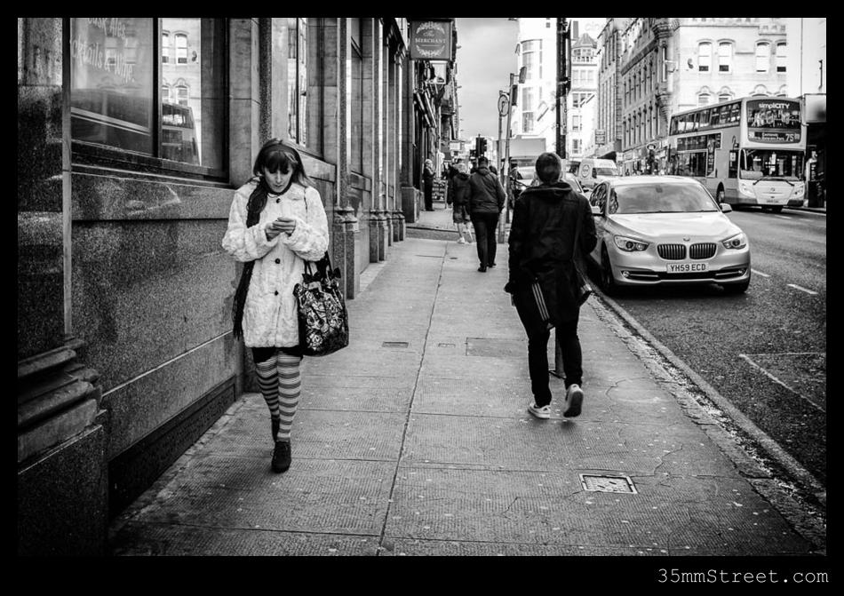 35mmStreet.com.DSCF8238-Edit