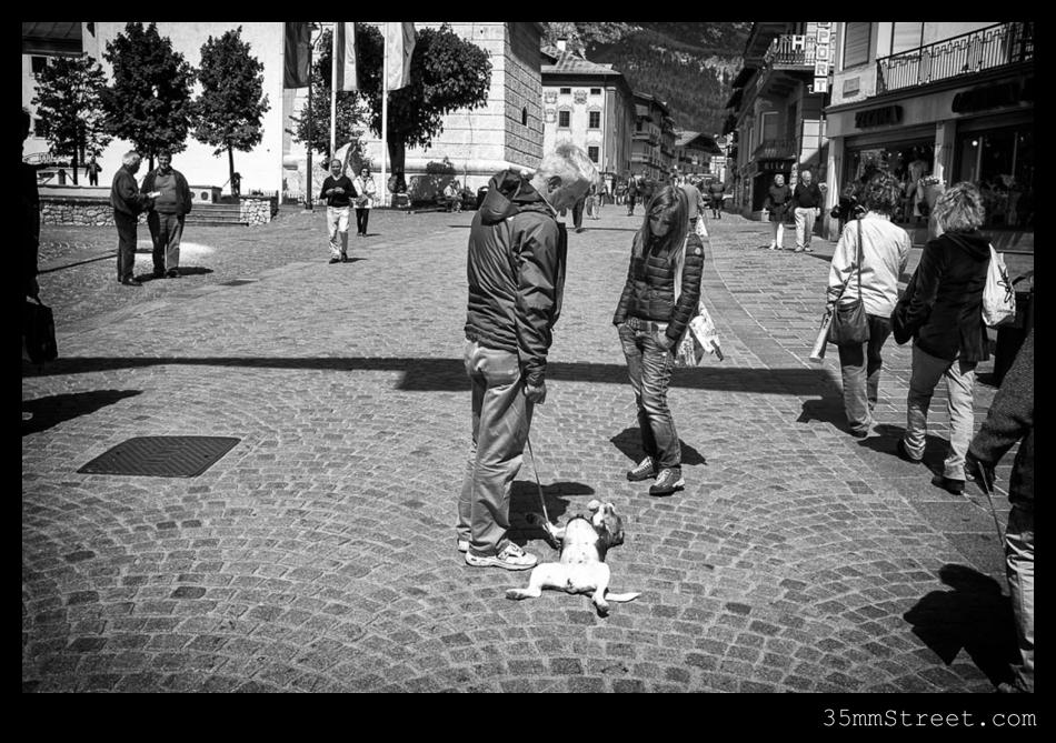35mmStreet.com.DSCF0693-Edit
