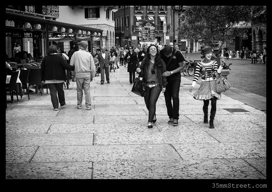 35mmStreet.com.DSCF4626-Edit