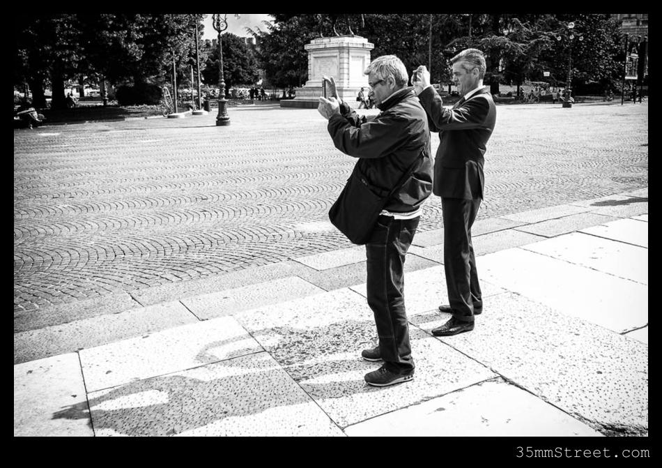 35mmStreet.com.DSCF4634-Edit