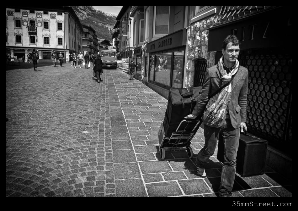 35mmStreet.com.DSCF4828-Edit