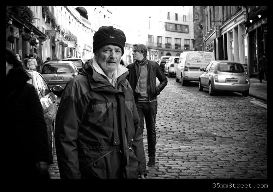 35mmStreet.com.XP1X0354-Edit