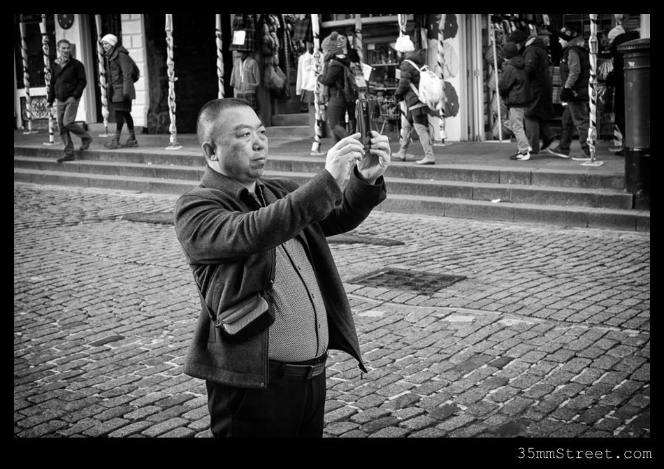 35mmStreet.com.XP1X0355-Edit