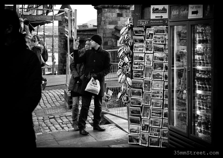 35mmStreet.com.XP1X0386-Edit