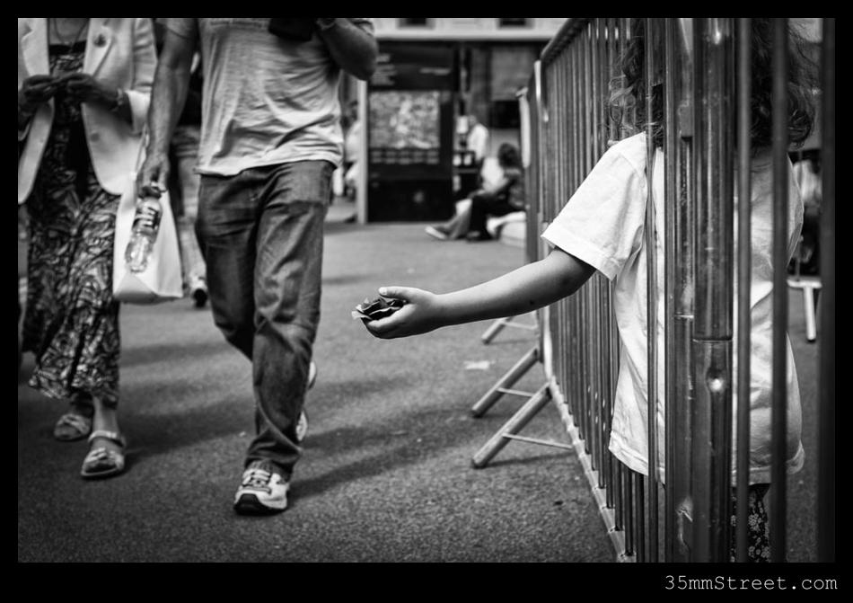 35mmStreet.com.100S1664-Edit