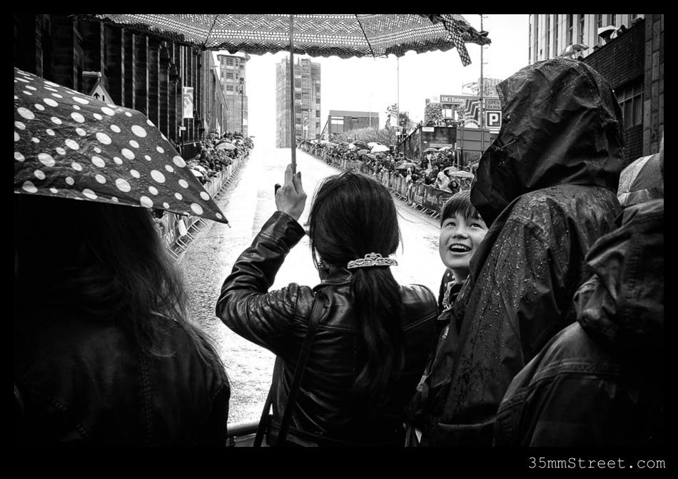35mmStreet.com.XT1X5663-Edit