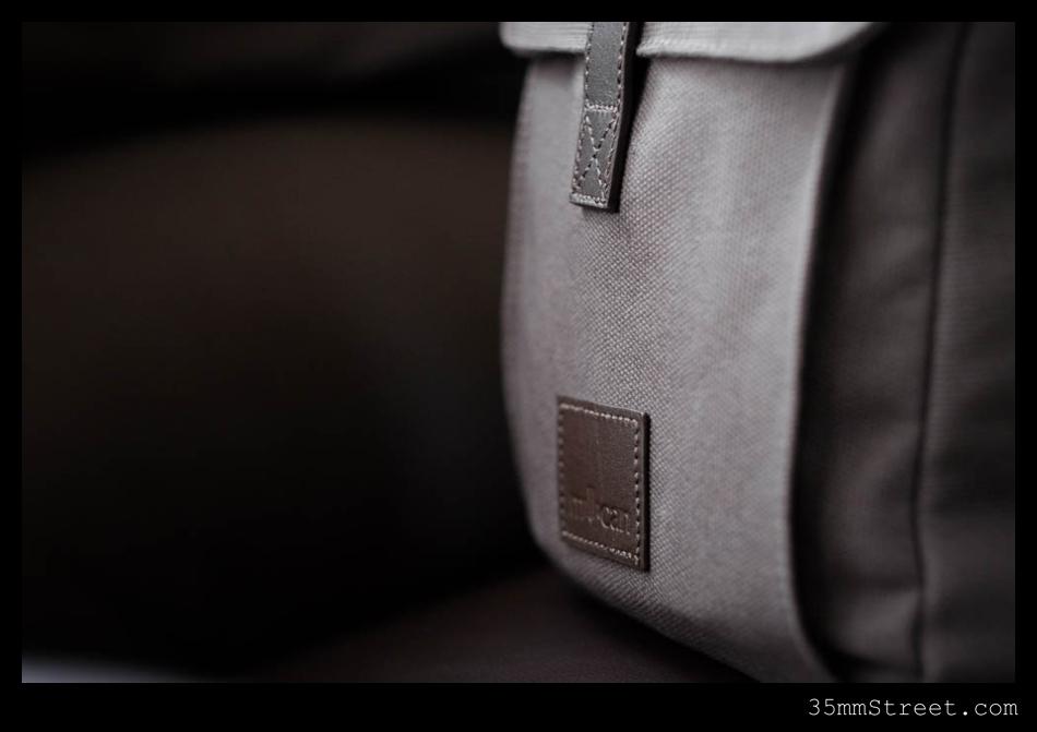 35mmStreet.com.XT1X5900
