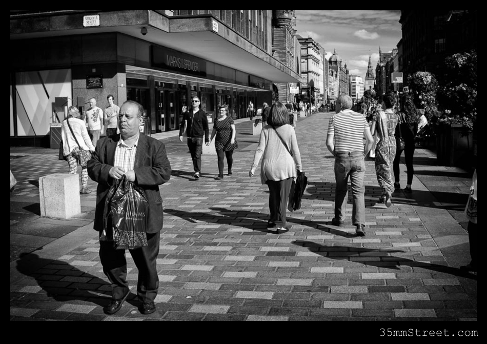 35mmStreet.com.100S2559-Edit