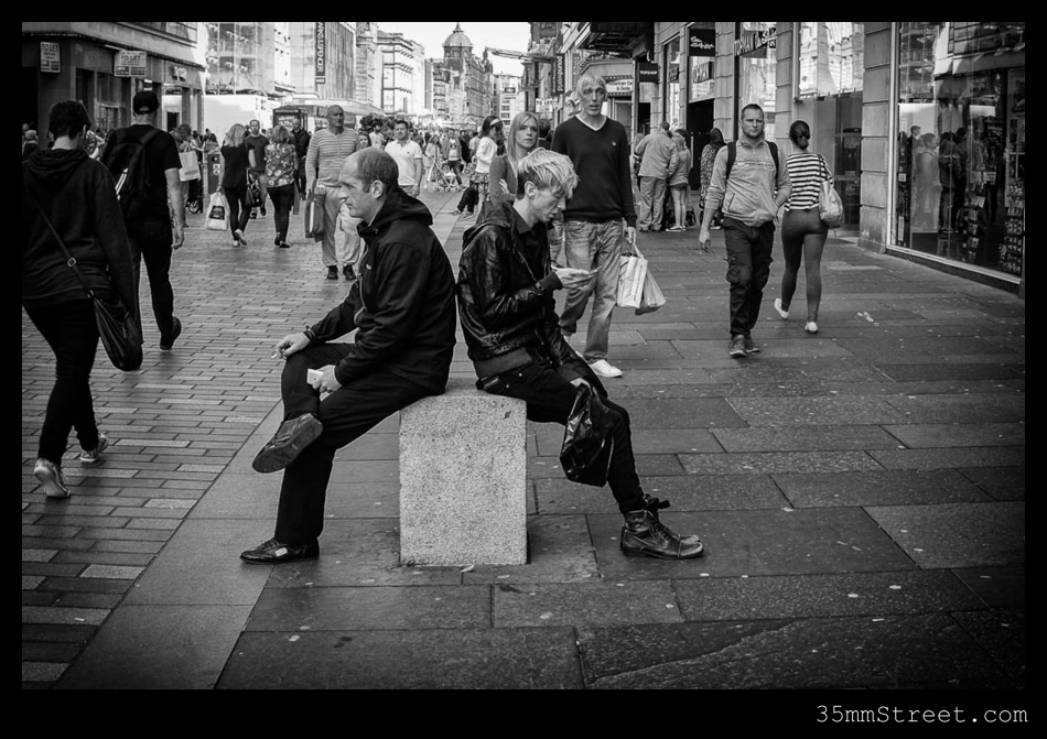 35mmStreet.com.100S2567-Edit-2