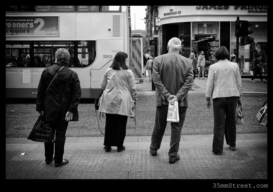 35mmStreet.com.100S2585-Edit