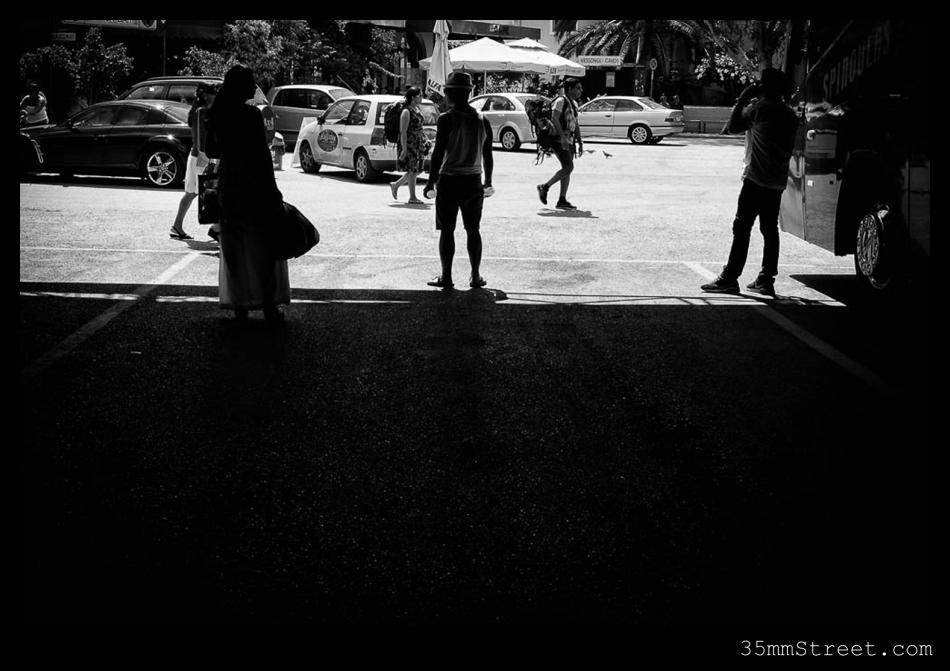 35mmStreet.com.DSCF0565-Edit
