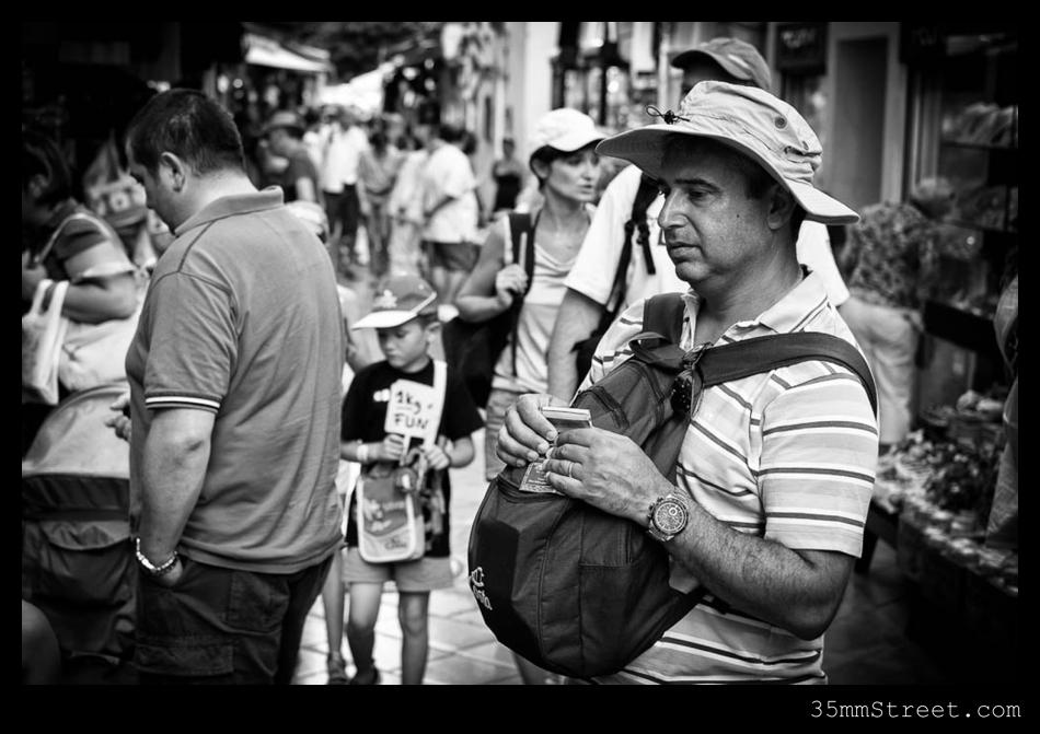 35mmStreet.com.XE1X6412-Edit