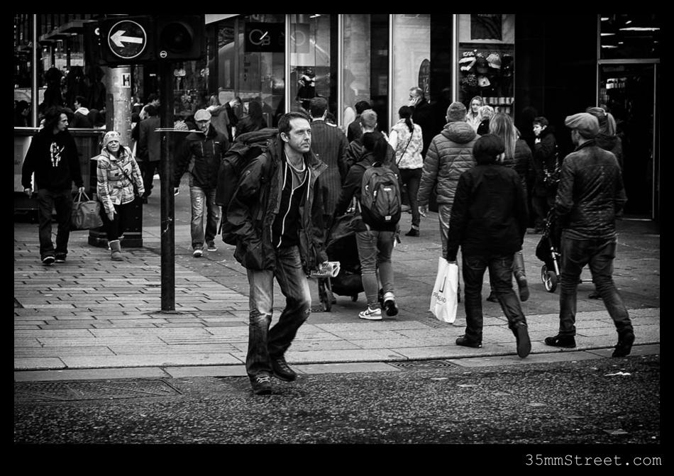 35mmStreet.com.XT1X7833-Edit