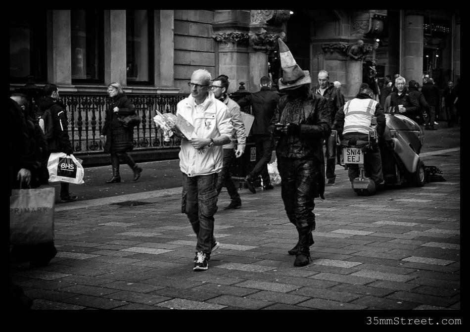 35mmStreet.com.XT1X7835-Edit