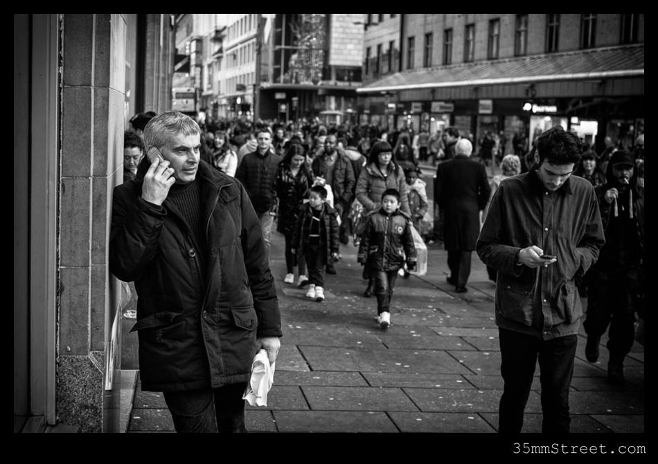 35mmStreet.com.XT1X7872-Edit