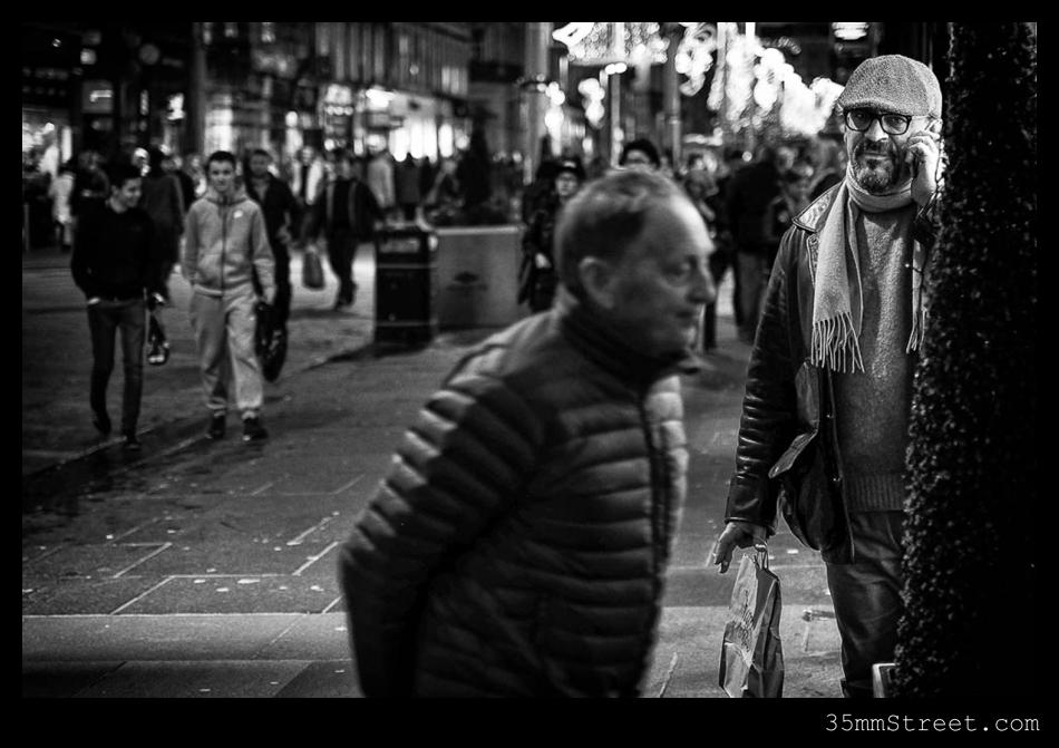 35mmStreet.com.XT1X7880-Edit