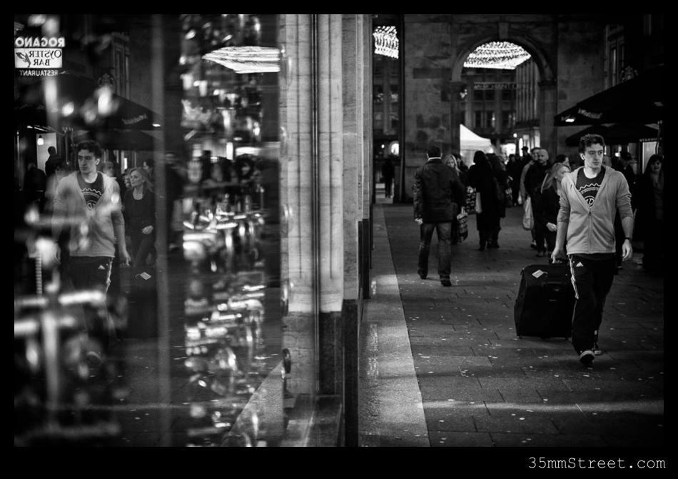 35mmStreet.com.XT1X7884-Edit