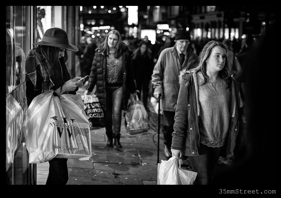 35mmStreet.com.XT1X7899-Edit