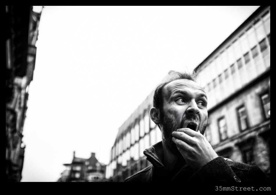 35mmStreet.com-Glasgow-100S5091-Edit