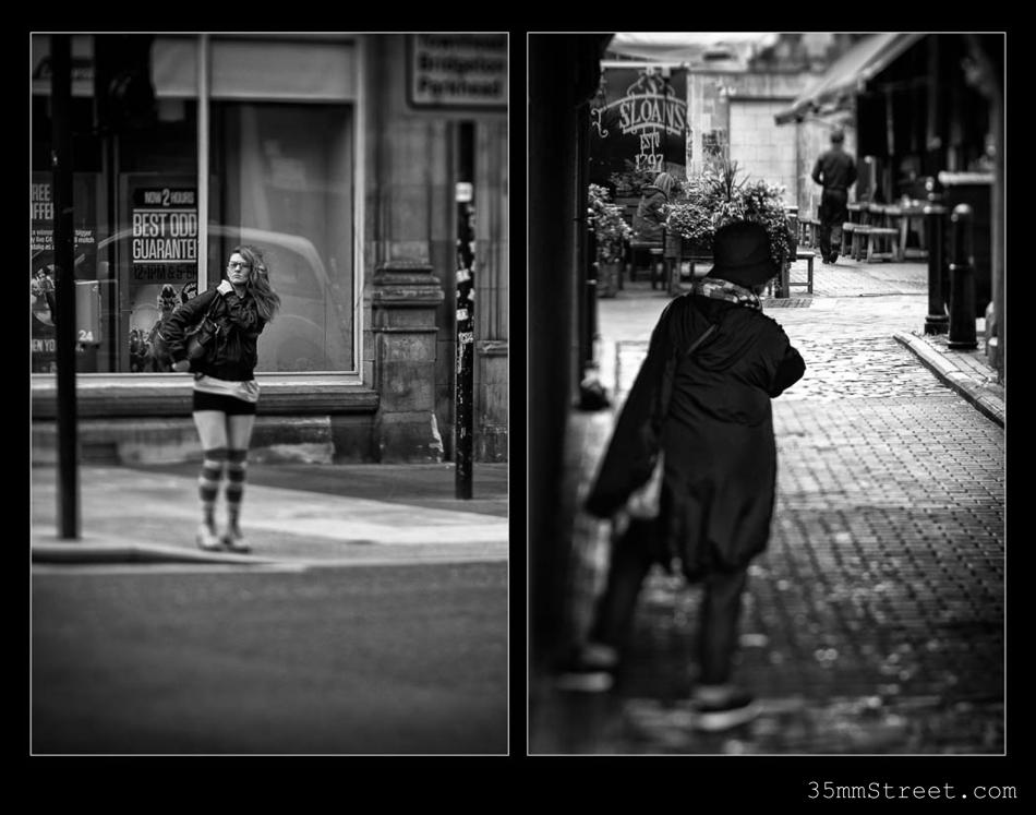 35mmStreet.com.TripBaby03