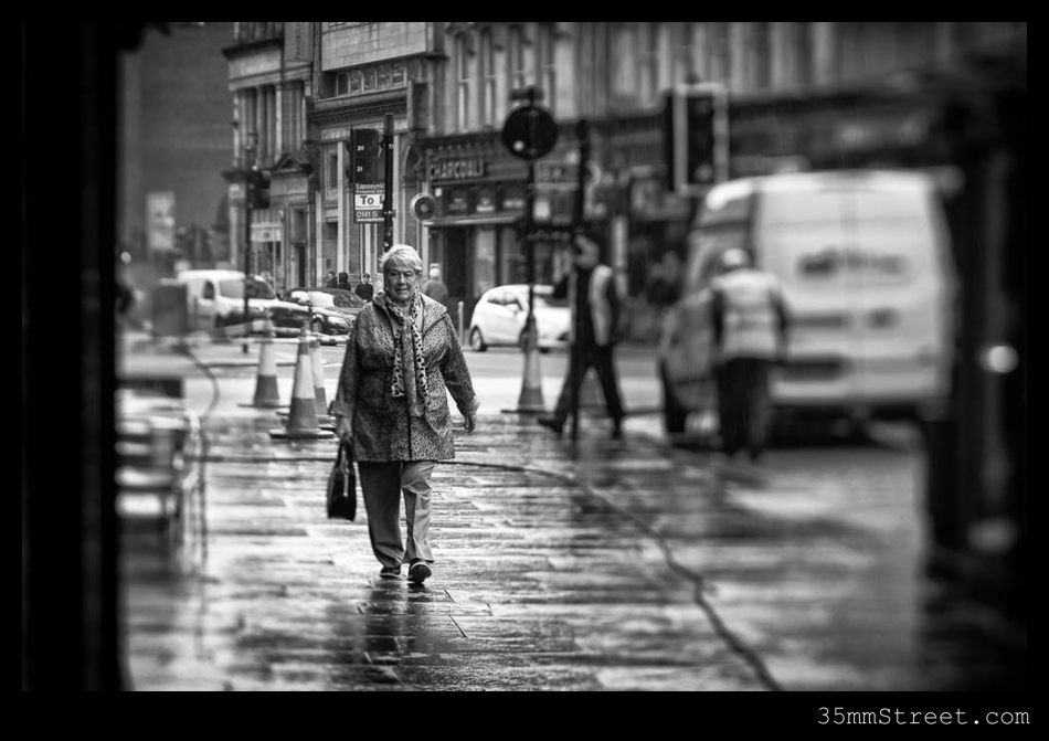 35mmStreet.com.XT1A3436-Edit