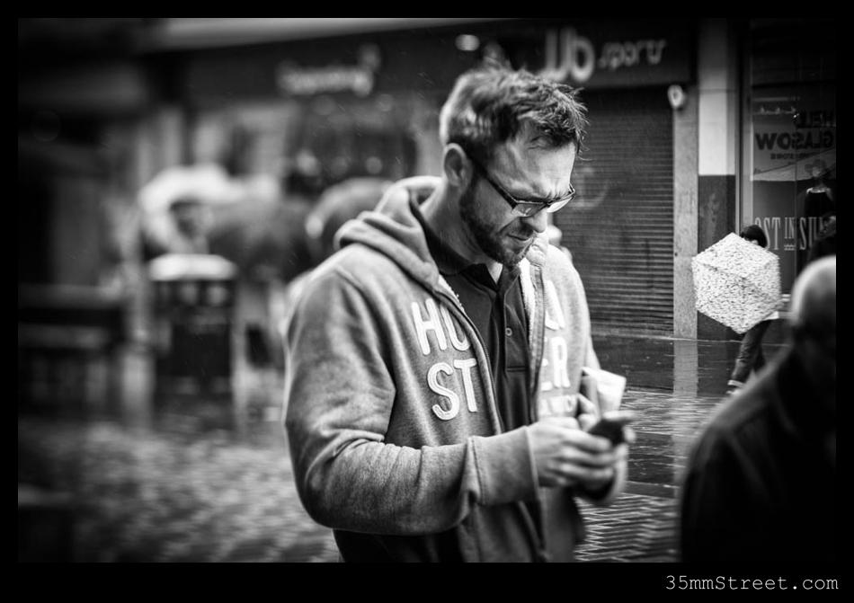35mmStreet.com.XT1A3452-Edit